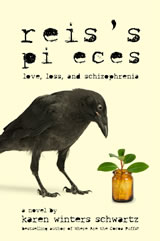 Book: Reis's Pieces