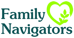 family navigators program